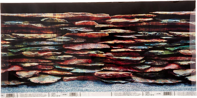 Marina Precut Background