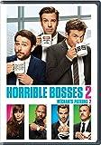 Horrible Bosses 2 (Bilingual)