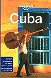 Cuba - 8ed