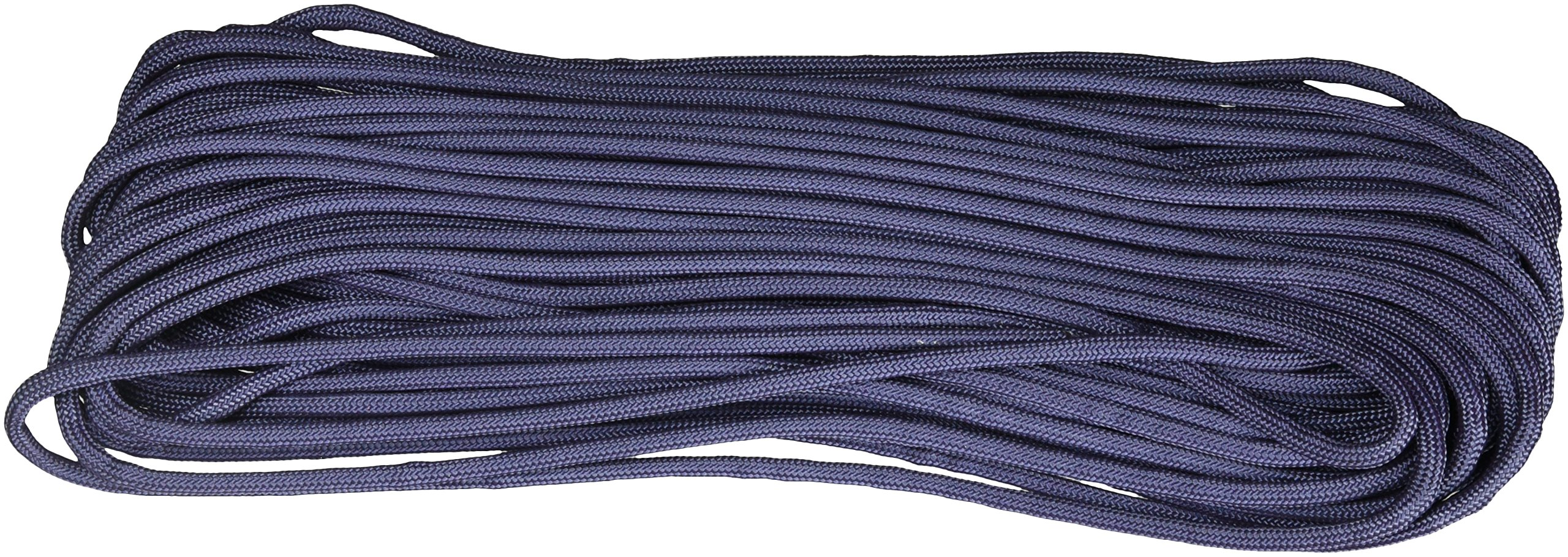 Liberty Mountain Paracord, Navy, 50-Feet by Liberty Mountain (Image #1)