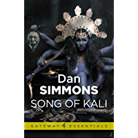 Song of Kali (Gateway Essentials Book 1) (English Edition)