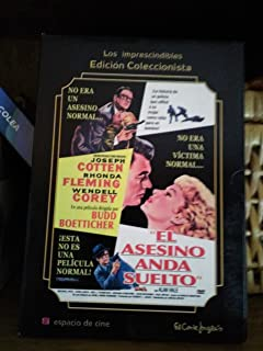 A blueprint for murder 1953 region 2 pal assassinio premeditato by the killer is loose collectors edition dvd malvernweather Images