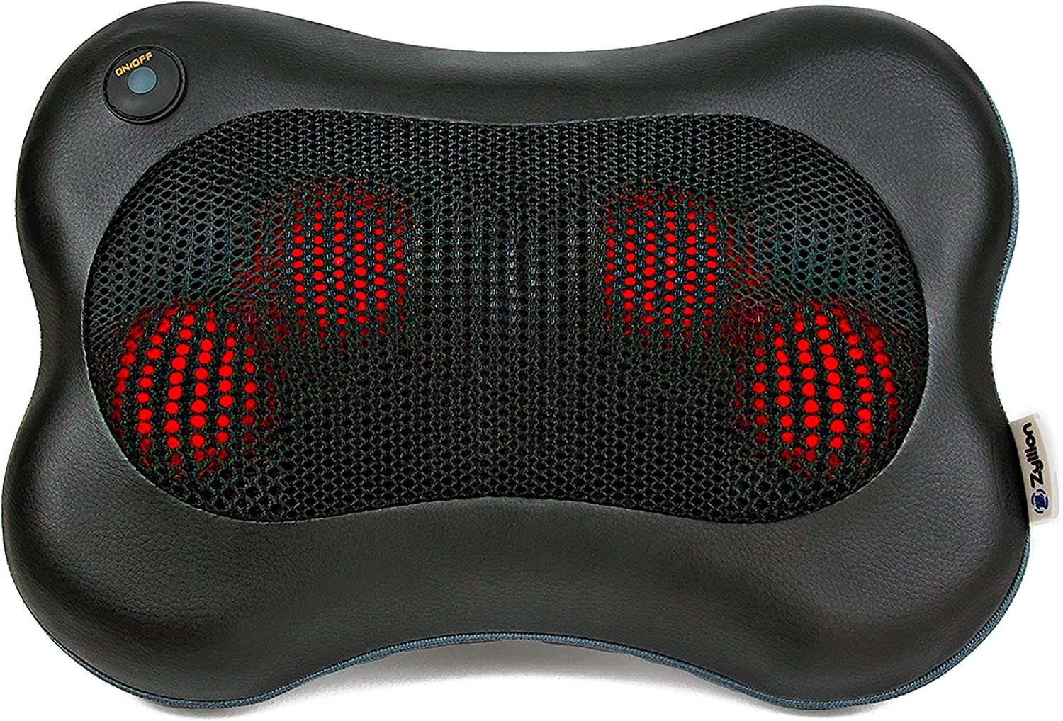 Best Seat Cushion for Buttock Pain