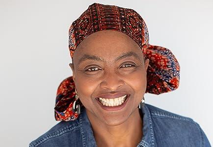 Nancy Johnson James