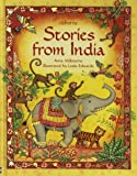 Stories from India (Usborne)