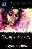 Pumpymuckles: A Deverells Story