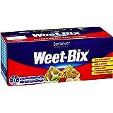 Sanitarium Weet-Bix Cereal, 375 g, No Flavor
