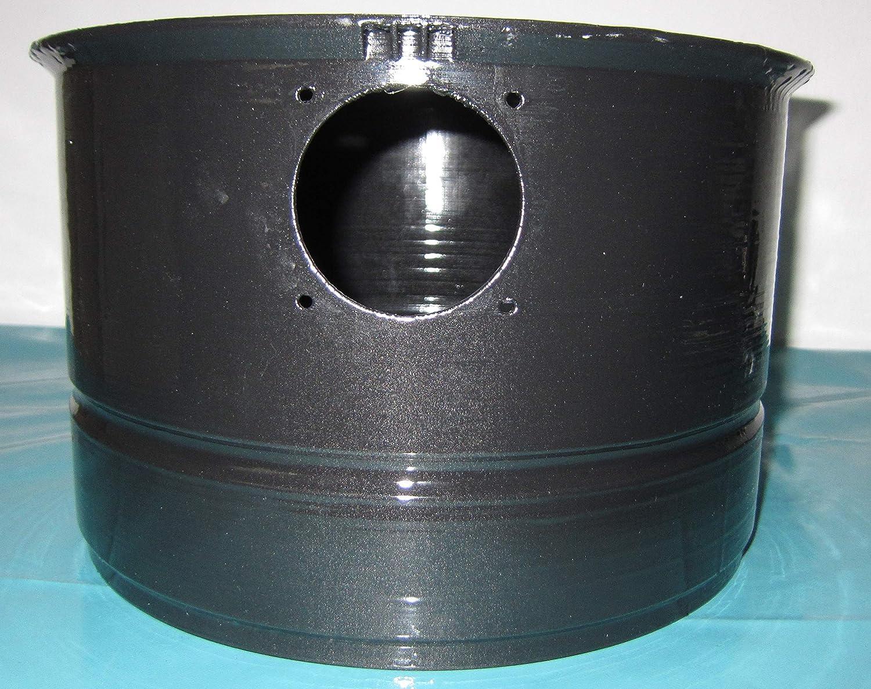 Depósito de agua para aspiradora Hyla con filtro de agua N/NST ...