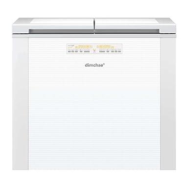 Dimchae Kimchi Refrigerator 180L (6.35 cu. ft.)