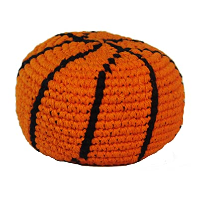 Hacky Sack - Basketball: Sports & Outdoors