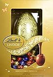 Lindt Assorted Easter Egg 215 g