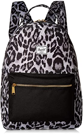 new high lowest price promo codes Herschel Supply Co. Nova Mid-volume Backpack