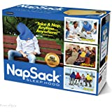 Prank Pack | Wrap Your Real Gift in a Prank Funny Gag Joke Gift Box - by Prank-O - The Original Prank Gift Box | Awesome…