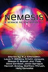 Nemesis: a science fiction anthology