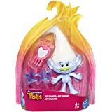 Trolls - Bambola Guy Diamond Small Mall Doll Collectable