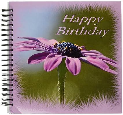 Feliz cumpleaños, Loveless !!! 91iB-l0sAML._SX425_