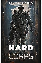 Hard Corps Kindle Edition