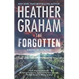 The Forgotten (Krewe of Hunters Book 16)