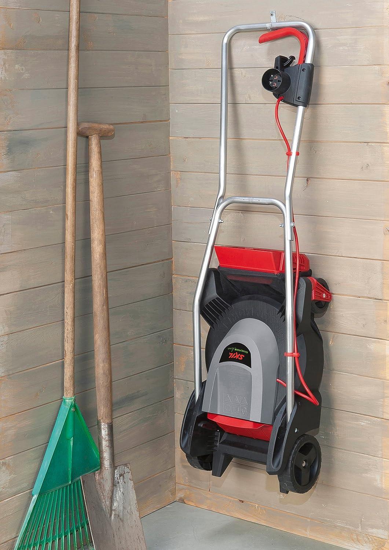 Skil F0150712AA Cortacésped 0712, 500 W: Amazon.es: Bricolaje y herramientas
