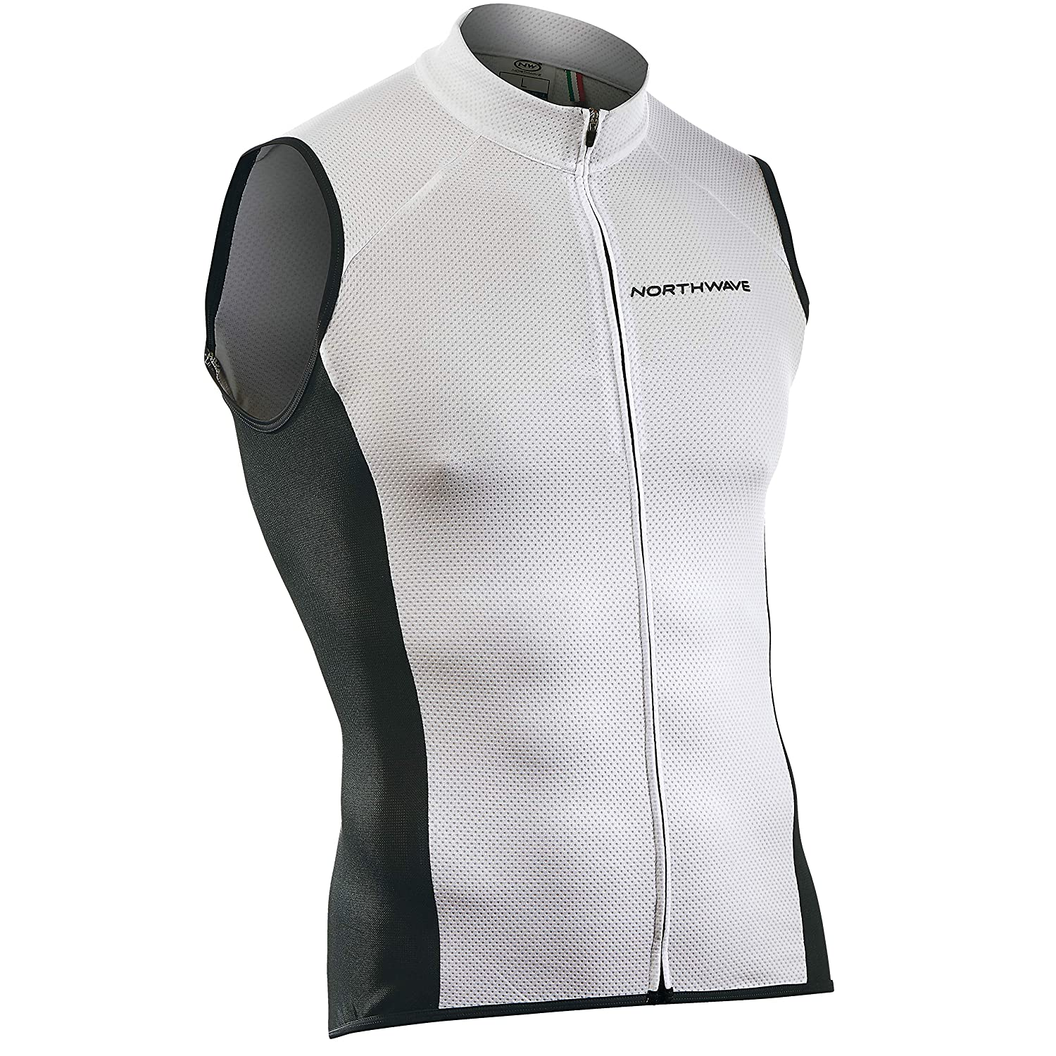Northwave Force Jersey Sleeveless North Wave