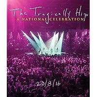 A National Celebration (Blu-ray)