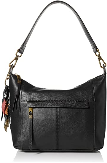 Amazon.com  The Sak Women s Alameda Hobo-Solid 74a036da5afef