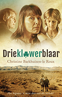 Padmaker afrikaans edition kindle edition by christine drieklawerblaar afrikaans edition fandeluxe Images