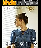 The Englischer: An Amish Romance