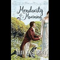 Mendacity & Mourning (English Edition)