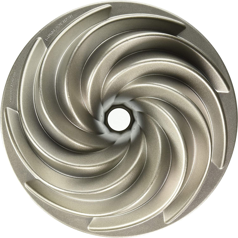 Image of Bundt Pan