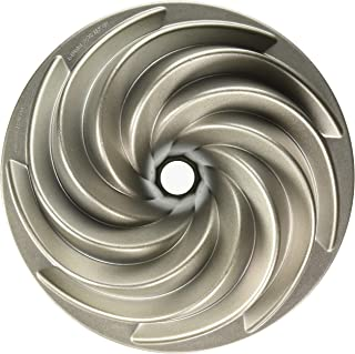 product image for Nordic Ware Platinum Collection Heritage Bundt Pan