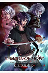 Symbol of Hope (Natan Fleet Show Book 2) Kindle Edition