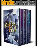 Reckless Beat Box Set (Books 1-3)