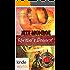 Dallas Fire & Rescue: Ransom's Demand (Kindle Worlds Novella)