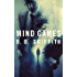 Mind Games (Gordon Pope Mysteries Book 2)
