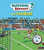Le football (13)