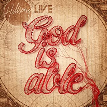 god is able to do download