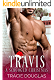 Travis: A Scrooged Christmas