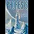 Phoresis