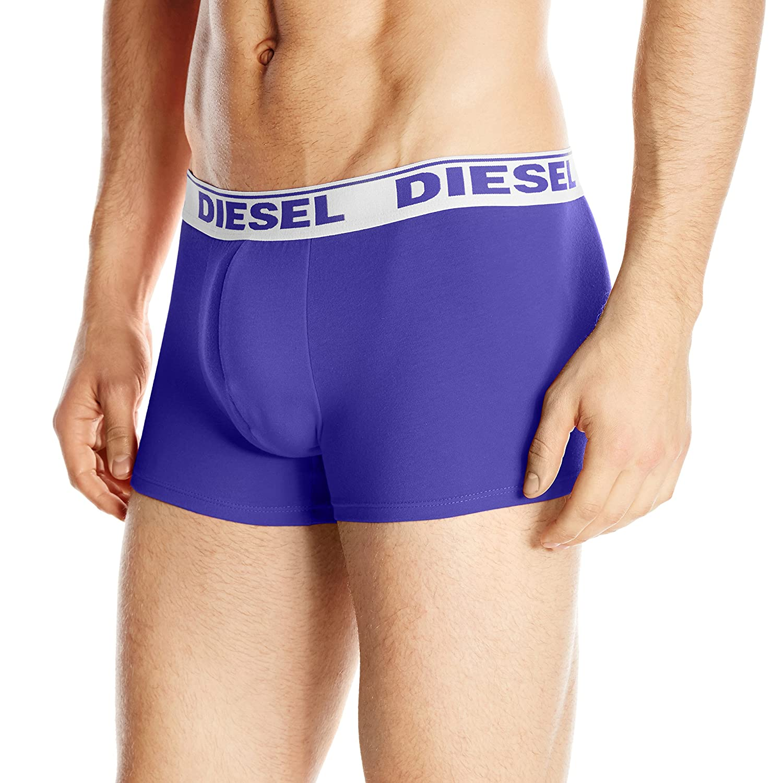 Boxer shorts Umbx-Shawn Purple Diesel