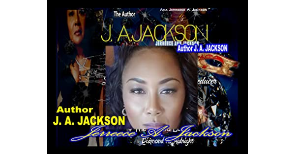 Amazon J A Jackson Books Biography Blogs Audiobooks Kindle