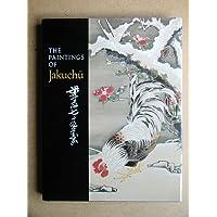 The Paintings of Jakuchu