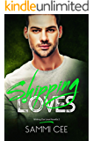 Shipping Our Loves (Writing Our Love Novella Book 2)
