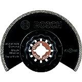 Bosch ACZ 85 RD OIS Diamond Reef coulis et abrasif