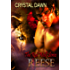 Reese (The Red Wolf series Book 1)