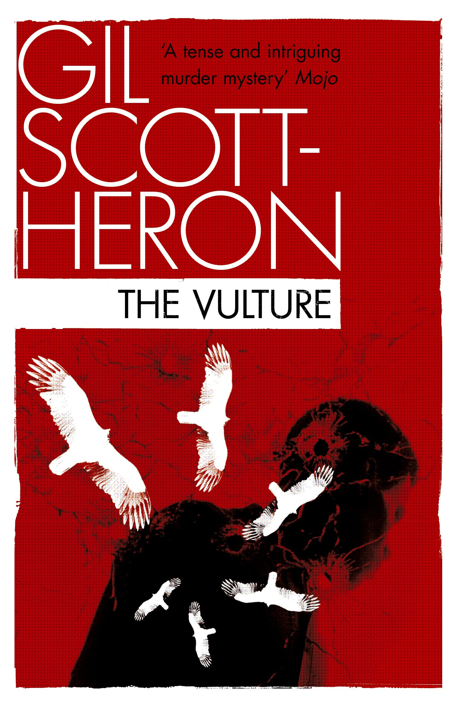 The Vulture ebook