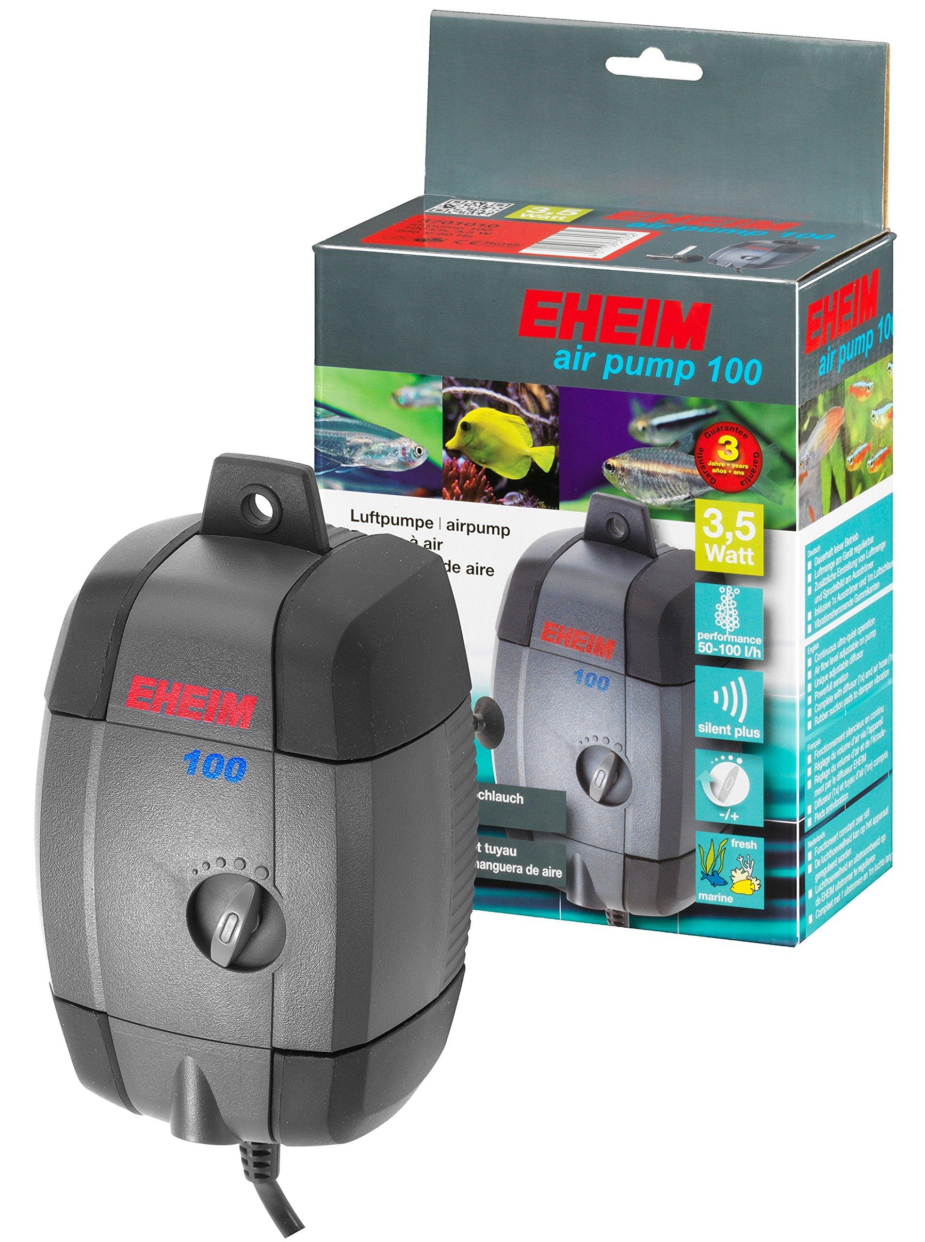 Eheim 3701010 - Bomba de aire (100 unidades) product image