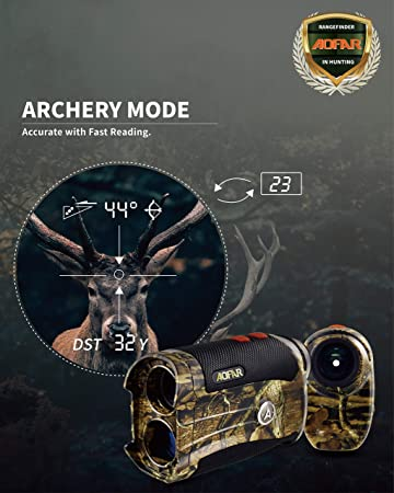 AOFAR AF-1000H2 product image 3