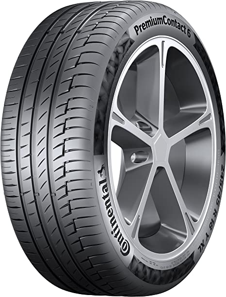 2 GOMME CONTINENTAL 245//40//18 PNEUMATICO TIRES
