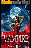 VAMPIRE (THE SANCTUARY)
